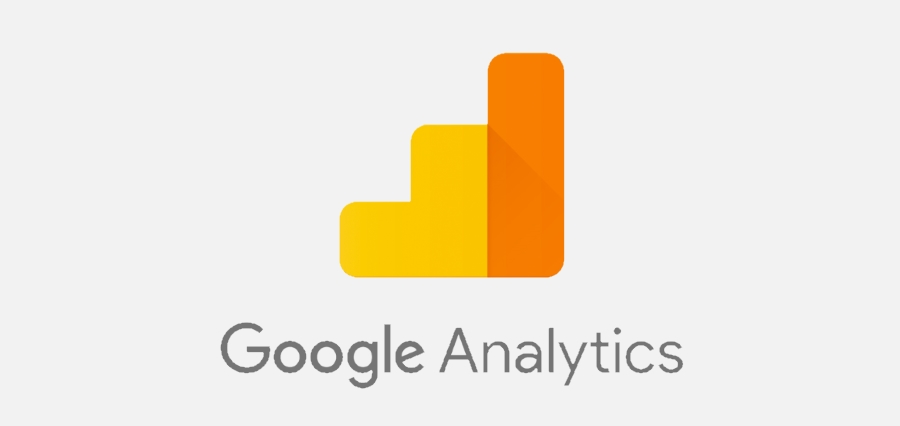Google Analytics объединил статистику сайтов и приложений
