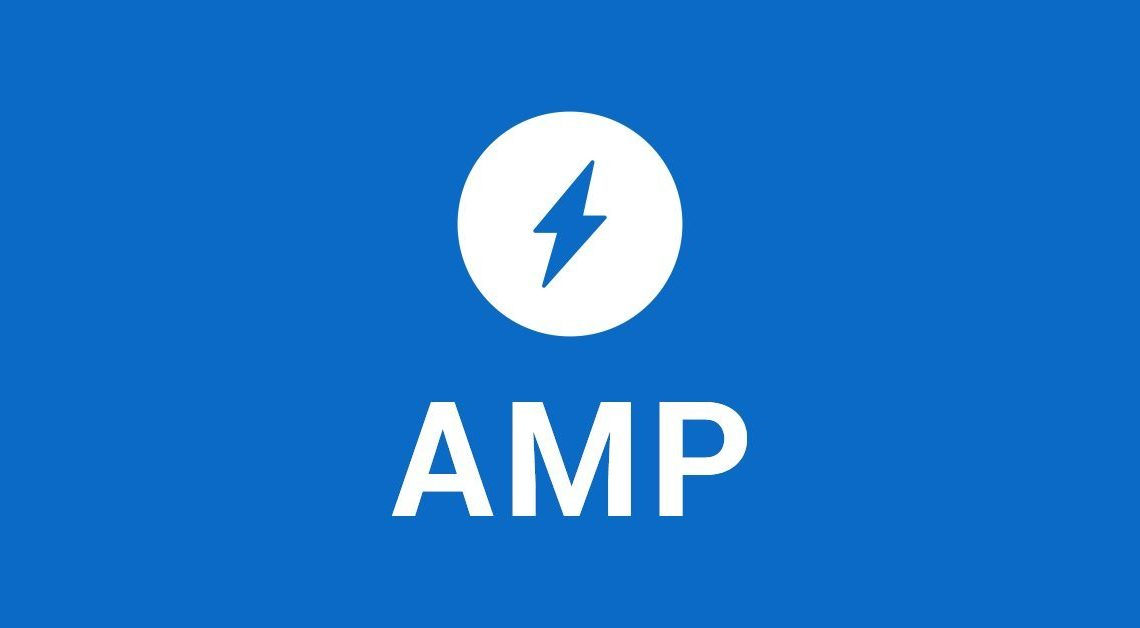 AMP Packager стал доступен на Google Cloud Marketplace